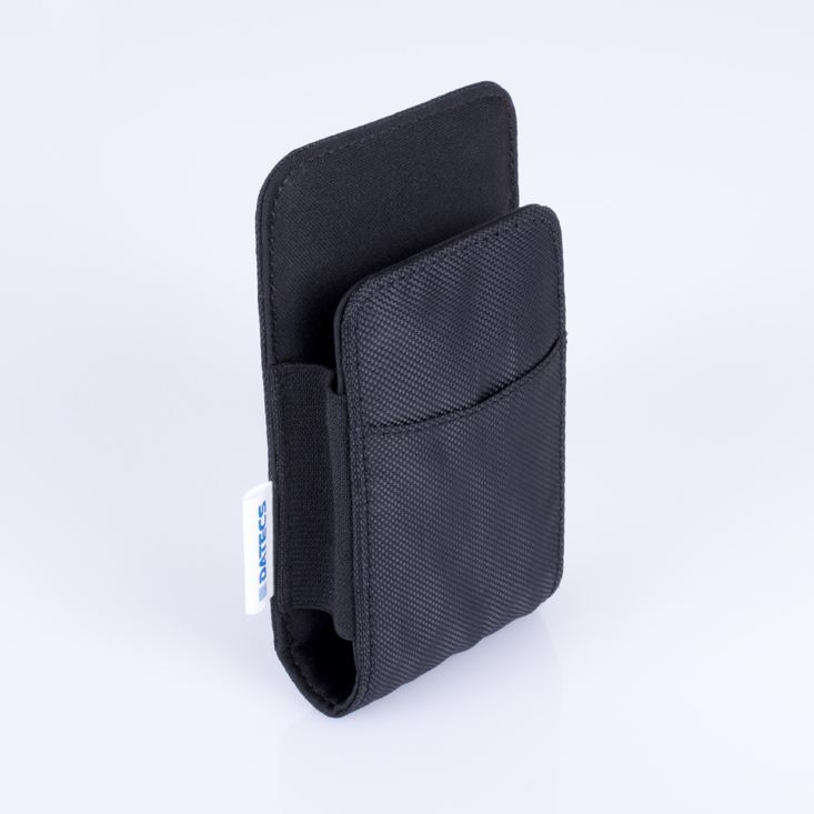 1 lineapro 4 silicone case holster