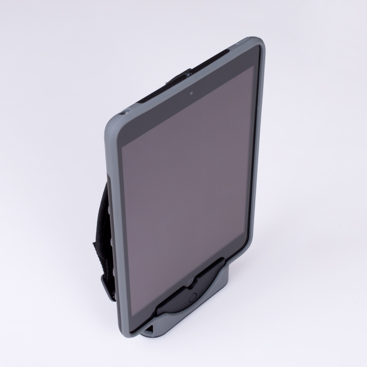 1 flex case for infineatab mini and ipad mini 1, 2 and 3