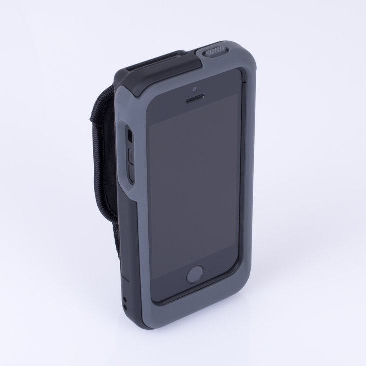 1 rugged case lineapro 5 1d without msr