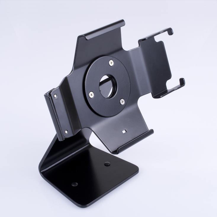 1 secure stand ipad air for infineatab mini