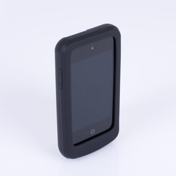 1 lineapro 4 1d silicone case