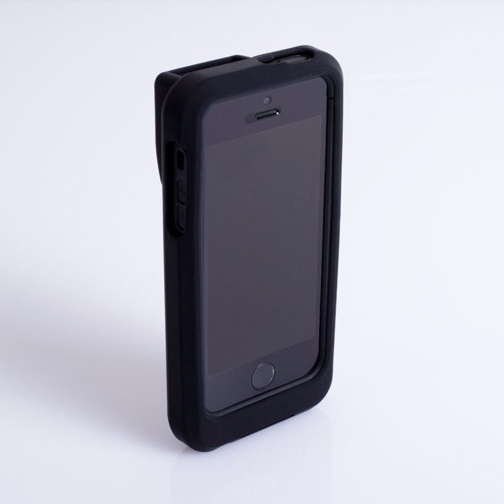 1 lineapro 5 silicone case